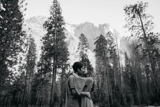 dreamy intimate wedding california coast boda intima españa fotografo fotografia best mejor destination destino bodas