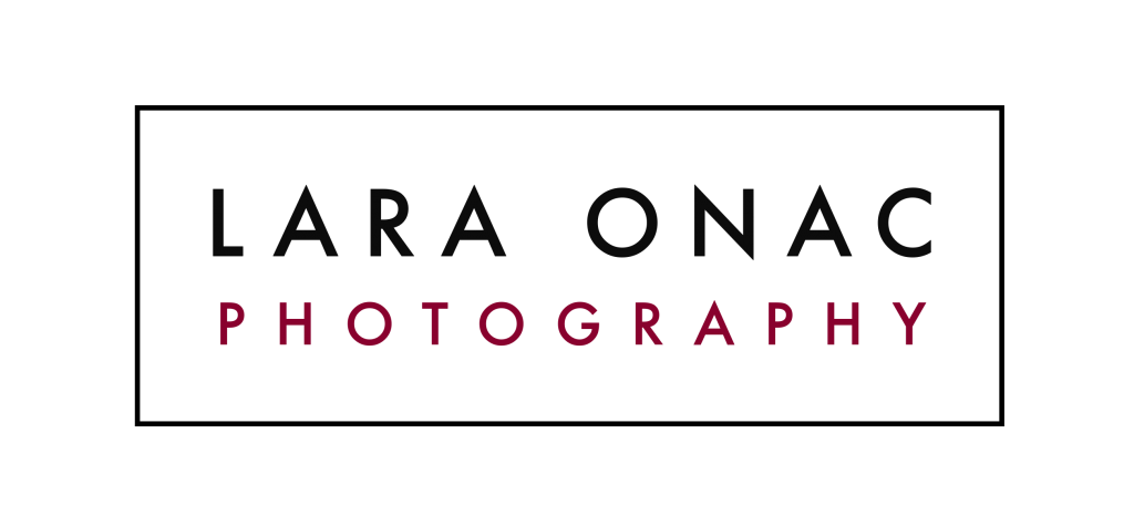 Lara Onac Photography | Destination Wedding Photographer Spain |