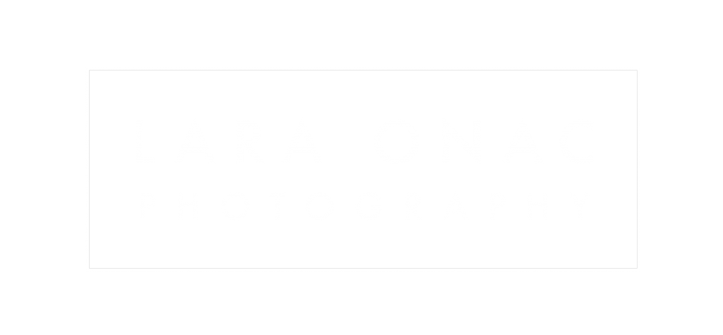 Lara Onac Photography | Wedding & Portrait Photography | Destination Wedding Photographer Spain |