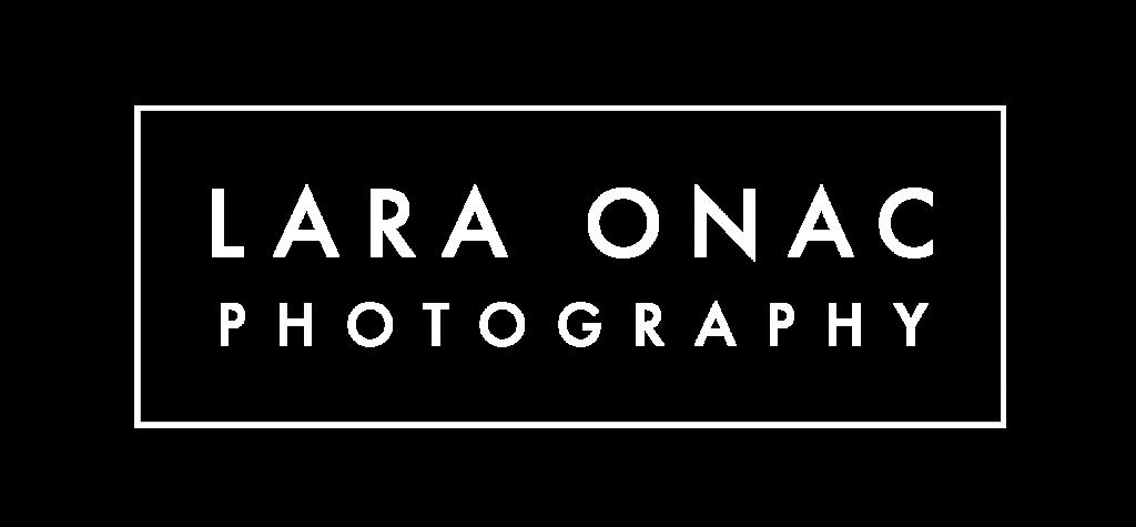 Lara Onac Photography | Destination Wedding Photographer Spain |