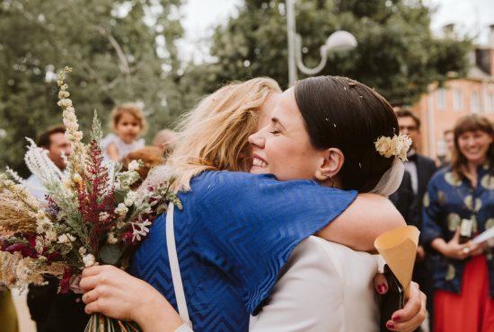 lara onac photography fangar agroturismo mallorca wedding boda destination mile papillons planner luxury bride